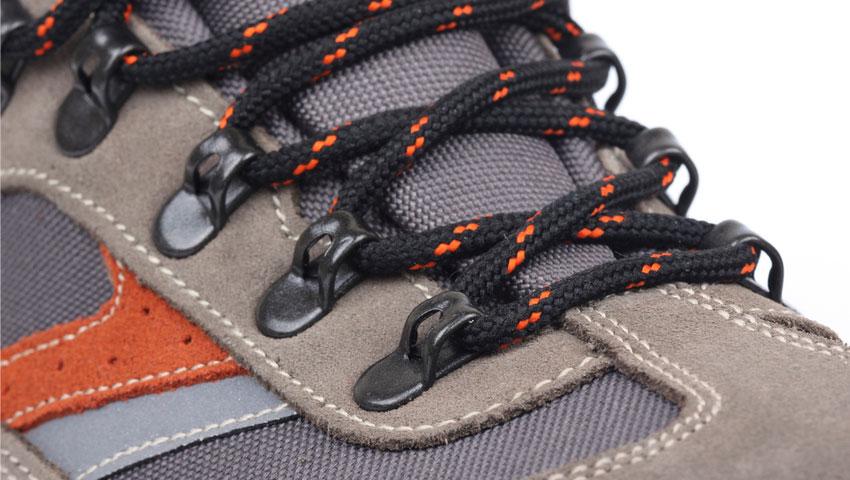 Lichte Wandelschoenen Dames : Goede wandelschoenen kopen in 10 stappen