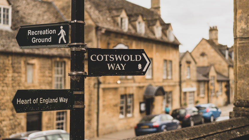 egwt-12-naam-cotswolds-way.jpg